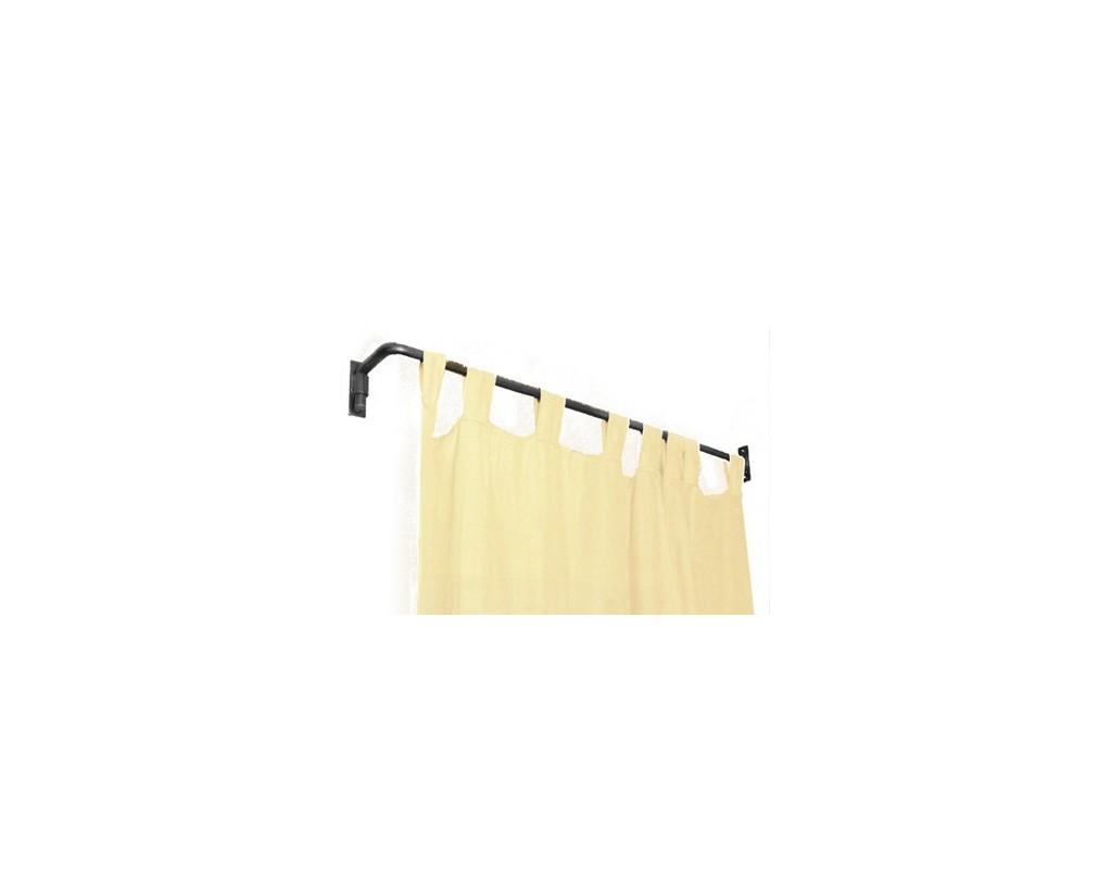 tringle a rideau 4m 28 images tringle a rideau sans percage bricorama perpignan 26 2myhealth. Black Bedroom Furniture Sets. Home Design Ideas